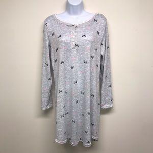Laura Ashley night dress